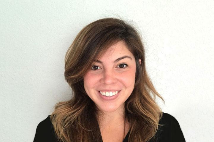 Emily Gomeztagle, MS, CCC-SLP